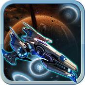 SpaceCraft - 攻击对手