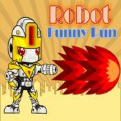 Robot Jump 搞怪...