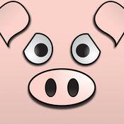 屁痒小猪 2