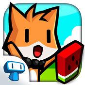 Run Tappy Run - 免费冒险游戏 2.0.2