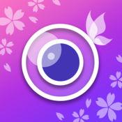 玩美相机 - 自拍神器 5.20.9