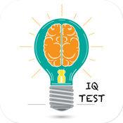 头脑风暴 - 测试你的IQ智商