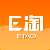 E淘-灯具爆款采购批发快速通道 1.1.0