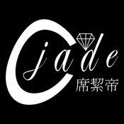 C-Jade:女孩的專屬珠寶盒