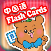 Dr Kids DIY Flash Cards HD  1.6