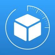 Cutimer: 魔方計時器 Rubik's Cube Timer 5.4