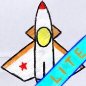 太空游侠免费版