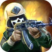 反恐狙击---射击任务 1.0.1