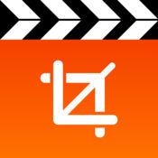 视频裁剪 - 影片尺寸裁剪,编辑制作平方视频 1.1