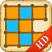 点格棋 - 豪华版 HD 5.1