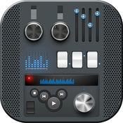 特殊的 声音 效果 变声 - 最好的 铃声 制作 和 录音机