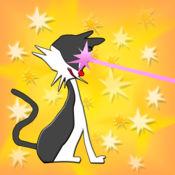 魔法猫 2.9.4.1007