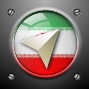 伊朗GPS