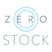 ZERO STOCK App 棚卸補助アプリ