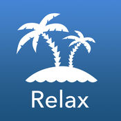 Relax Sounds PRO