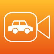 行车纪录器 - Driving Rec