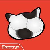 EOCCERGO足球世界