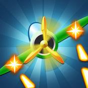 史诗飞机枪射击疯狂亲 - 赛车小游戏单机跑车暴力摩托大全
