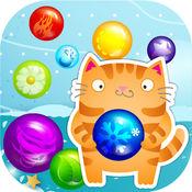 猫梦幻世界