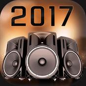 最新的铃声2017年铃声采集