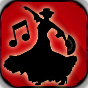 拉丁 铃声 - 最 流行 音乐 和 声音