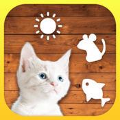 逗猫神器(Cat Mate)- 喵星人的玩具 1.6.1