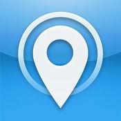 GPS爱车监控2.1