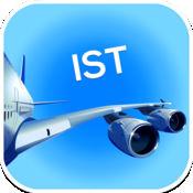 伊斯坦布尔阿塔图尔克机场IST 机票,租车,班车,出租车