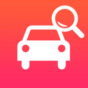 租车:最优惠的价格搜索和预订 1