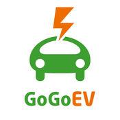EV充電スポット検索アプリ GoGoEV 1.6