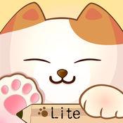 Catlendar & Diary 猫咪·生活日志 Lite 2.13