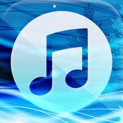 圣诞铃声 – 适用于苹果手机的免费铃声