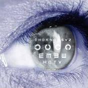 视敏度XL