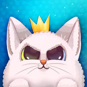 原子猫:太空猫和原子猫头鹰!