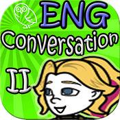 English spoken : 如何学 学好英语 自我介绍口语 vol.2