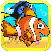 钓鱼大师3D 9.2