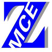 ZMCE商品交易 1.0.0