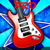 完美吉他: 手机...