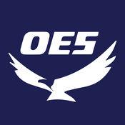OE鹰系统