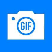 图片GIF生成器 -...