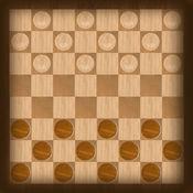 跳棋游戏™