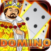 真正的多米诺骨牌免费专业高清 Fever King Real Dominoes