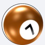RockBall-桌球玩一局