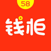 58钱柜-58同城旗...