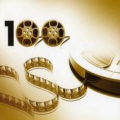 100首最佳电影古典音乐原声 2.2