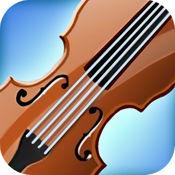 学习大提琴: 模拟大提琴