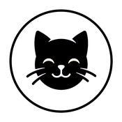猫译者 - 人到猫的传播者临 1.0.2