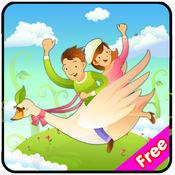 学习英语词汇课3:为孩子们免费方便的学习教育游戏 1.0.0