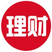 2016最新理财规划师职业资格免费题库HD 1