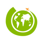 VELTRA・预约全世界的当地旅游体验 1.5